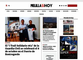 melillahoy.es