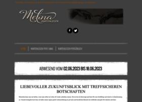 melina-kartenlegen.de