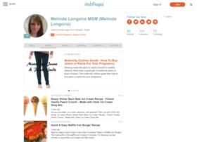 melindalongoria.hubpages.com