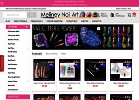 meliney.com