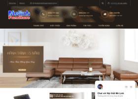 melinhhypermarket.com.vn