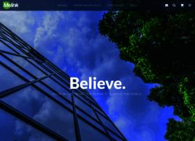 melinkcorp.com