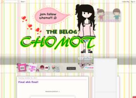melinmelin.blogspot.com