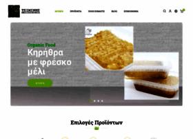 melisokomia.gr