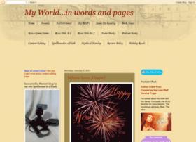 melissa-melsworld.blogspot.com