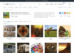 melissa-messick.artistwebsites.com