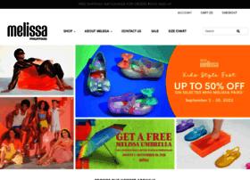 melissaphilippines.com