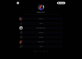 melissariso.com