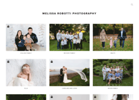 melissarobottiphotography.pixieset.com