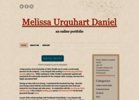 melissasurquhart.wordpress.com