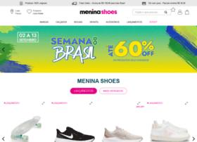 melisseiras.com.br