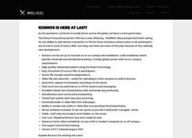 melissi.co.uk