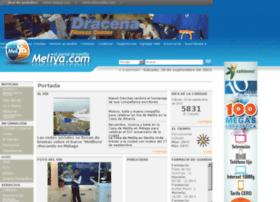 meliya.org