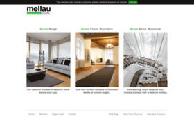 mellau-sisal.co.uk
