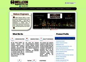 mellcon.com
