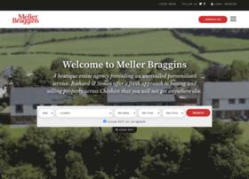 mellerbraggins.com