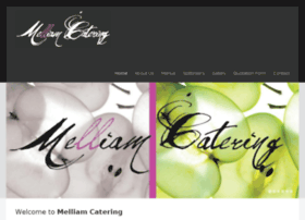 melliamcatering.co.za