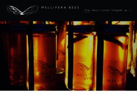 melliferabees.com