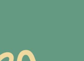 mellon.org