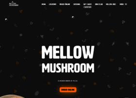 mellowmushroom.com