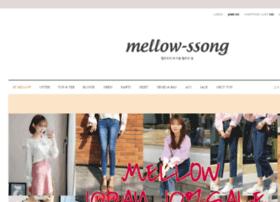 melloww.com