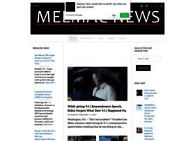 melmacnews.com