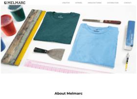 melmarc.com