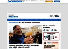 melnicky.denik.cz