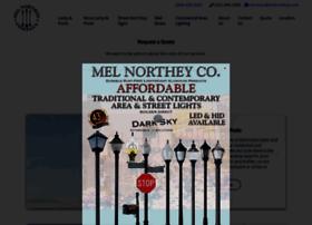 melnorthey.com