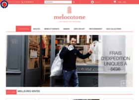 melocotone.com