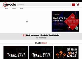 melodiamusik.com