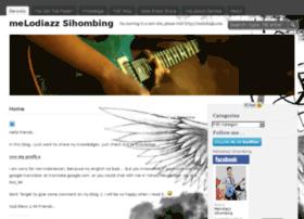 melodiazz.wordpress.com