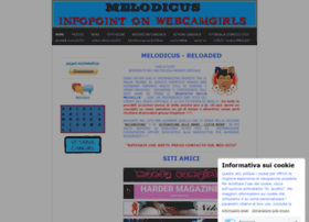 melodicus.jimdo.com