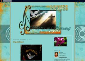 melodiesandhymnsongs.blogspot.com