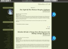 melodiesoflife.dreamwidth.org