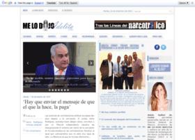 melodijoadelita.blogspot.com
