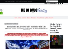 melodijoadelita.com