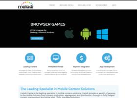 melodimedia.co.uk