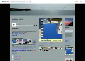 melodium.bandcamp.com