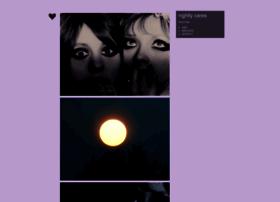 melodramaila.tumblr.com