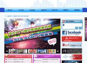 melody-ktv.com.tw