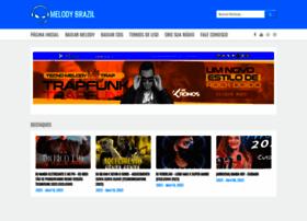melodybrazil.com