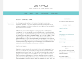 melodyzar.wordpress.com
