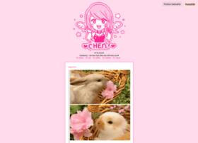 meloetta.tumblr.com