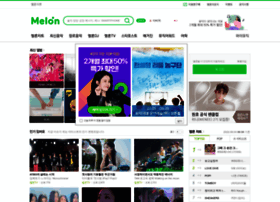 melon.co.kr