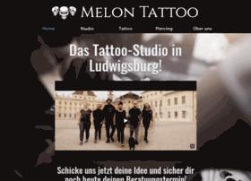meloncrew.de