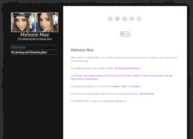 meloniemac.com