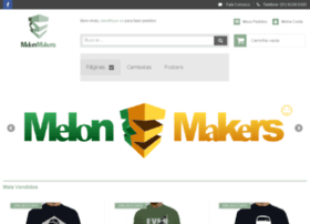 melonmakers.com