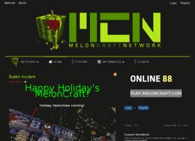 melonmc.com