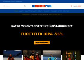 melontapiste.fi